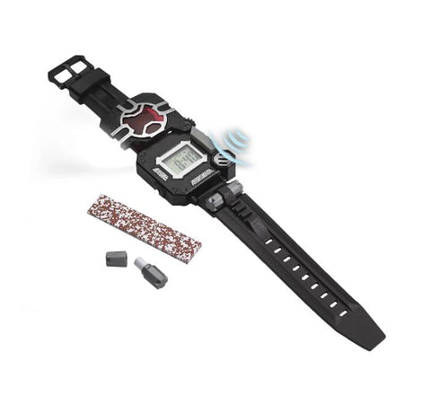 Spy X Recon Watch (10401)