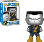 Funko POP! X-MEN - Colossus #316 Bobble-Head Vinyl Figure (30863)