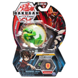 Bakugan Battle Planet: Battle Brawlers - Mantonoid Ball Pack (20107948)