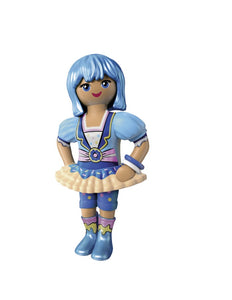 "Playmobil EverDreamerz Κλάρα ""Candy World"" (70386)"