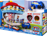 Paw Patrol Lookout Playset Πύργος Αποστολών (20071670)