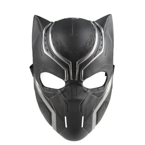Avengers Movie Hero Mask (B9945/C2990)