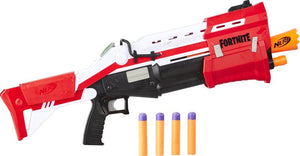 Nerf Fortnite Tactical Shotgun (E7065)