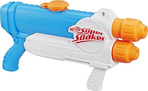 Super Soaker Barracuda (E2770)