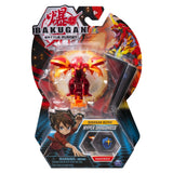 Bakugan Battle Planet: Bakugan Ultra Hyper Dragonoid Ball Pack (20114719)