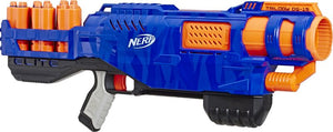 Nerf Elite Trilogy (E2853)