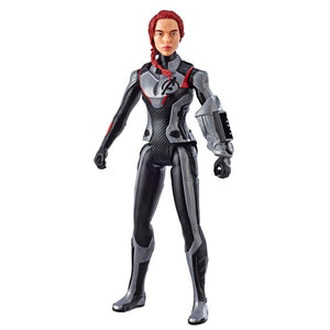 Avengers Movie Titan Hero Power Fx Figure (E3309/E3920)