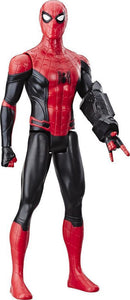 Spider-Man Movie Titan Hero Series Φιγούρα (E5766)