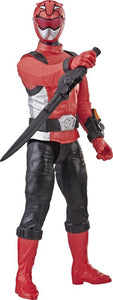 Power Rangers 12'' Action Figure (E5914)