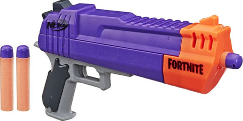 Nerf Fortnite HC-E Haunted Cannon (E7515)