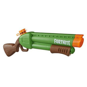 Super Soaker Fortnite Pump SG (E7647)