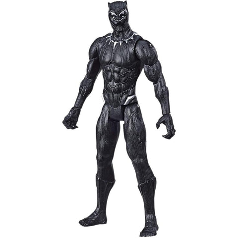 Avengers Movie Titan Hero Power Fx Figure (E3309/E7876)