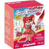 Playmobil EverDreamerz Σταρλιν Comic World (70474)