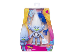 Trolls Single Doll (B6561)