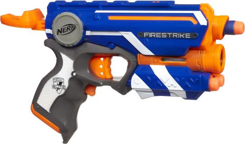 Nerf N-Strike Elite Firestrike (53378)