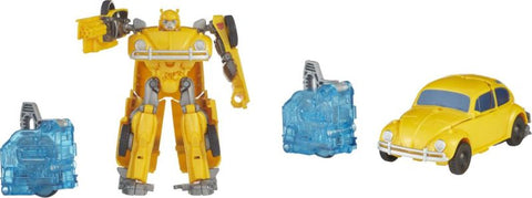 Transformers Movie 6 Energon Igniters Power Plus Series-3 Σχέδια (E2087)