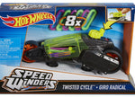 Hot Wheels SPEED WINDERS MOTO (DPB66)