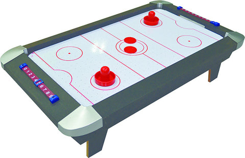 Ice Hockey 71x40x18cm (29.20328)