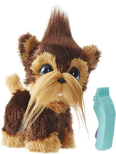 Furreal Shaggy Shawn (E0497)