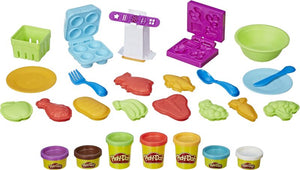 Playdoh Grocery Goodies (E1936)