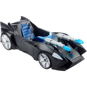 BATMOBILE (FDF02)