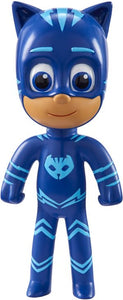 Stretch Mini Catboy Pj Masks (TRP00000)
