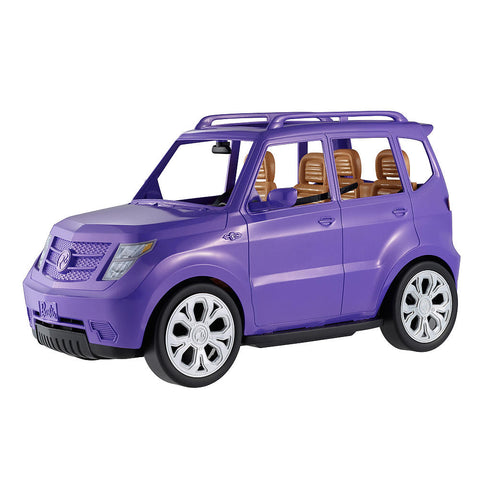 Barbie SUV (DVX58)