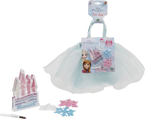 Frozen Make Up Τσάντα (FRN11000)