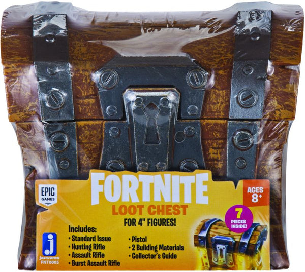 Fortnite Loot Chest (FRT16000)