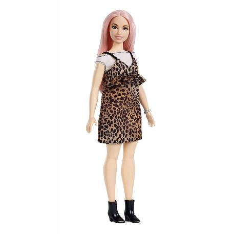 Barbie Fashionistas (FBR37/FXL49)