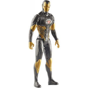 Avengers Movie Titan Hero Asst B (E3308/E7878)