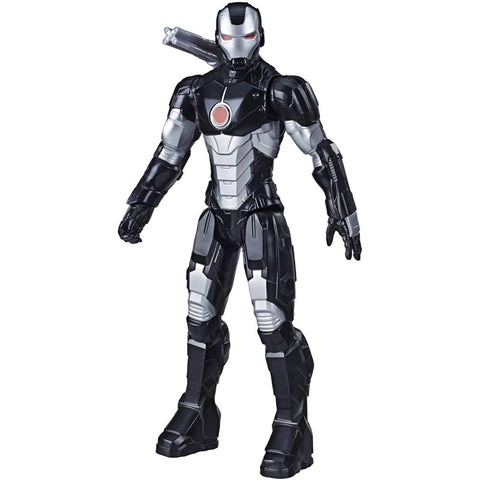 Avengers Movie Titan Hero Asst B (E3308/E7880)