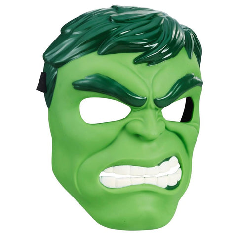 Avengers Movie Hero Mask (B9945/C0482)