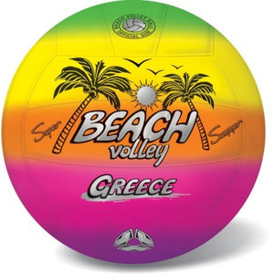 BEACH VOLLEY FLUO (10/019)