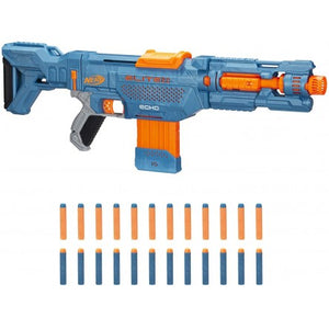 Nerf Elite 2.0 Echo CS 10 (E9533)