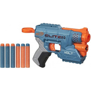 Nerf Elite 2.0 Volt SD 1 (E9952)