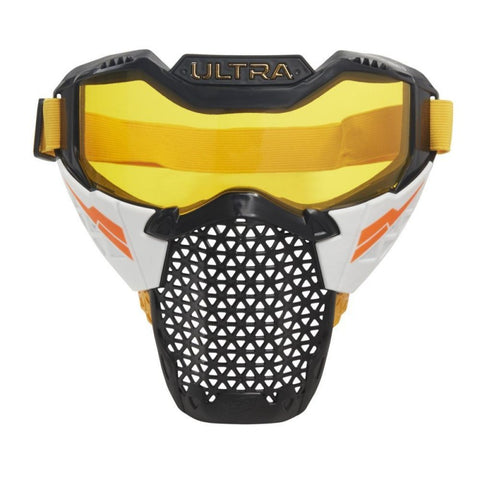 Nerf Ultra Battle Mask (F0034)