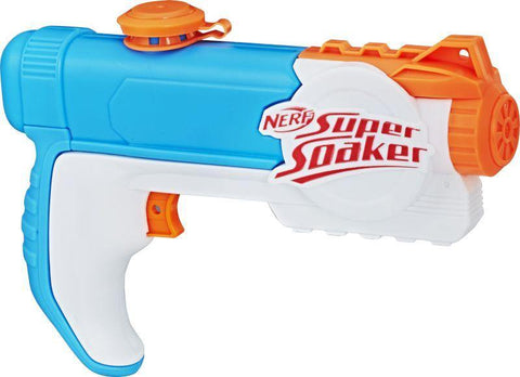 Super Soaker Piranha (E2769)