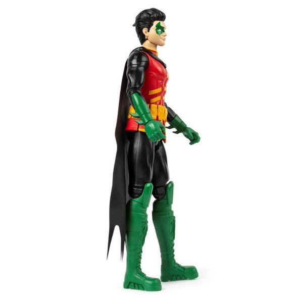DC Batman: The Caped Crusader - Robin 30cm (20127078)