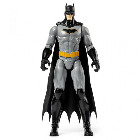 DC Batman Creature Chaos - Rebirth Batman Action Figure 30cm (20127072)