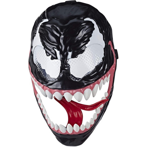 Spiderman Maximum Venom Mask Μάσκα (E8689)