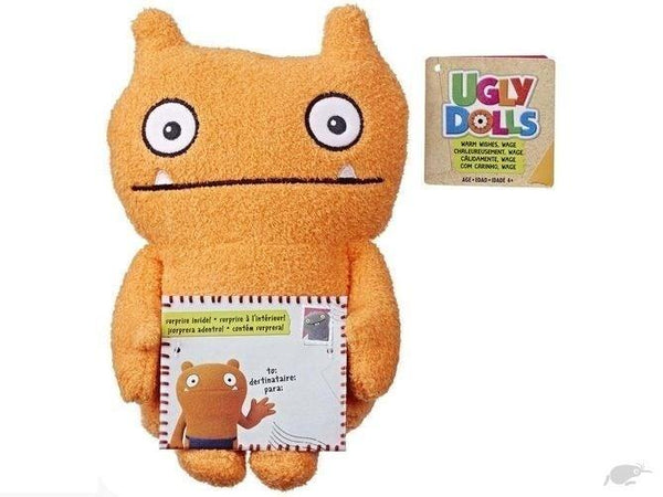 Ugly Dolls Collection Plush E4518)