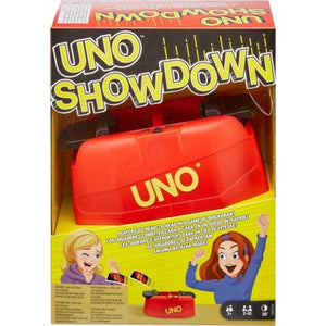 Uno Showdown (GKC04)