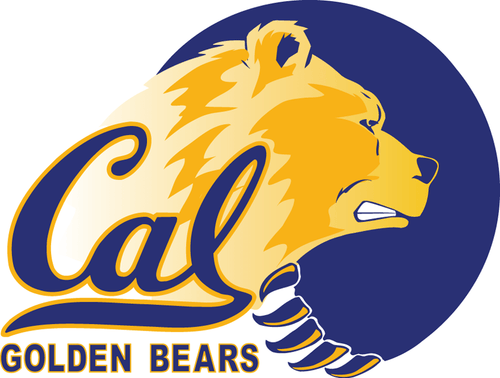 Cal Golden Bears: Stanford Cardinal Kryptonite?