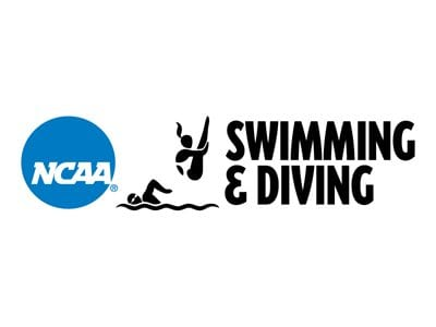 Final Thoughts on Women's Division 1 Swimming Championships
