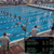 Swimnerd Live Virtual Scoreboard
