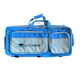 Swimnerd Carrying Case