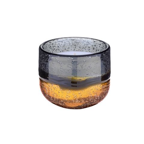 Chandre Amber Scented Candle