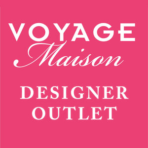 Voyage Outlet
