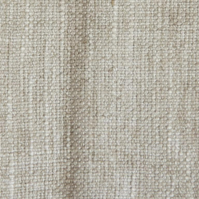 Voyage Arielli Cashew Fabric Remnants 1 (4478869372986)